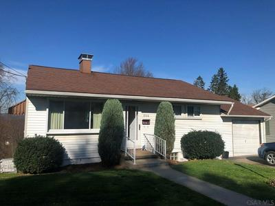 1938 MOUNT VIEW DR, Johnstown, PA 15905 - Photo 2