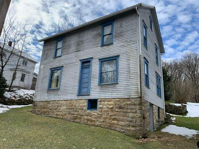167 ROCKDALE RD, Rockwood, PA 15557 - Photo 1