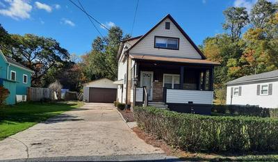 125 PALM AVE, Johnstown, PA 15905 - Photo 1