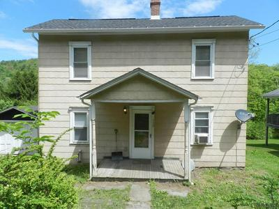 112 NUMBER 3 RD, Hooversville, PA 15936 - Photo 1
