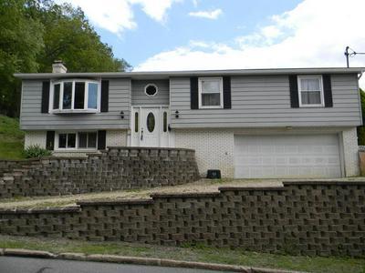 1140 EDGEHILL DR, Johnstown, PA 15905 - Photo 1