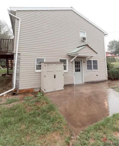 R105 DEBRA LANE, Johnstown, PA 15905 - Photo 1