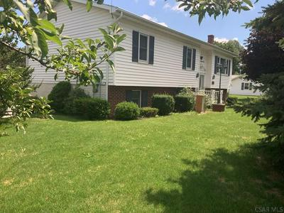 2909 BEDFORD ST, Johnstown, PA 15904 - Photo 2