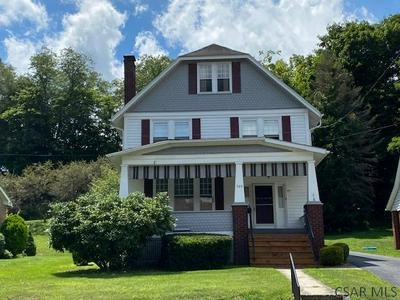700 VICKROY AVE, Johnstown, PA 15905 - Photo 1