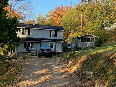 180 SWANK ST, Johnstown, PA 15905 - Photo 1