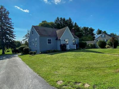 417 GIRARD ST, Johnstown, PA 15905 - Photo 1