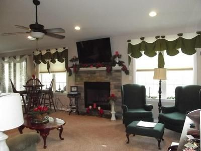 129 SAUCON WAY, Johnstown, PA 15905 - Photo 2