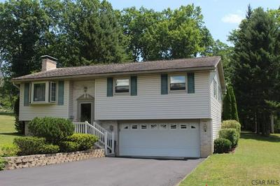 141 WORK DR, Johnstown, PA 15904 - Photo 2