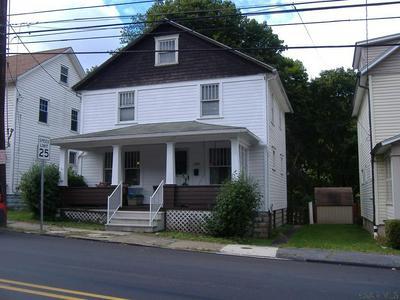 1252 FRANKLIN ST, Johnstown, PA 15905 - Photo 1