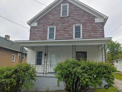174 3RD ST, Vintondale, PA 15961 - Photo 2