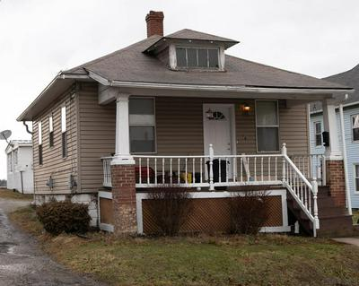 114 UHL ST, SOMERSET, PA 15501 - Photo 1