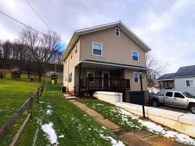 409 HORNET AVE, Johnstown, PA 15902 - Photo 1