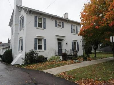 207 MEYERS AVE, Meyersdale, PA 15552 - Photo 2