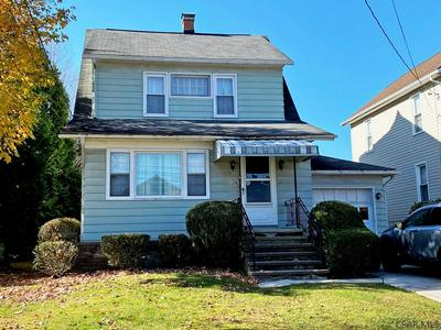 129 VIOLET ST, Johnstown, PA 15905 - Photo 1
