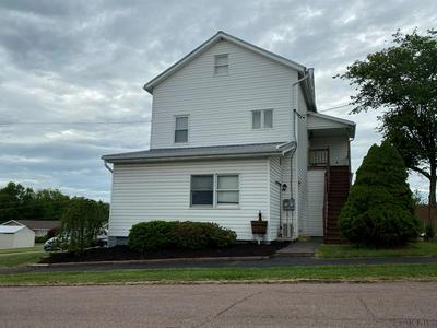203 OLINGER ST, Meyersdale, PA 15552 - Photo 1