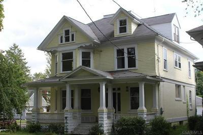 403 LUZERNE ST, Johnstown, PA 15905 - Photo 1