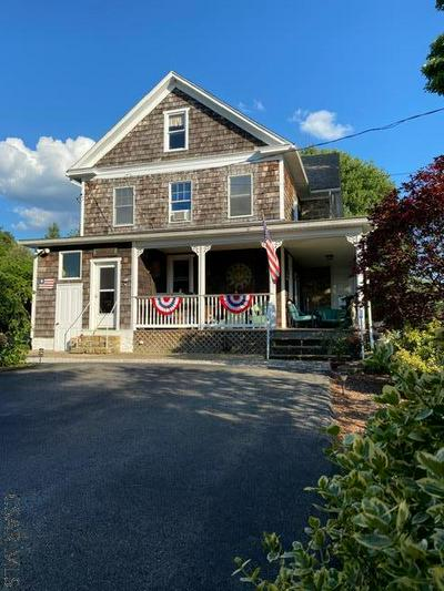 24 FINDLEY RD, Seward, PA 15954 - Photo 1