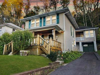 513 CHRISTINE CT, Johnstown, PA 15905 - Photo 1