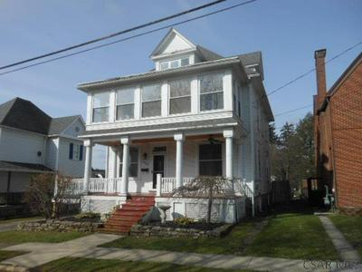 420 S KIMBERLY AVE, SOMERSET, PA 15501 - Photo 1