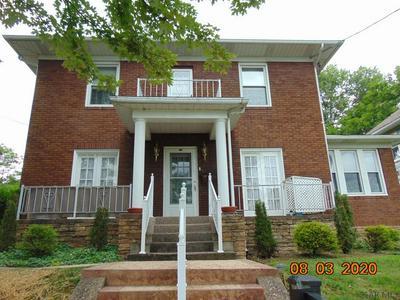 156 BLAIR ST, Johnstown, PA 15905 - Photo 1
