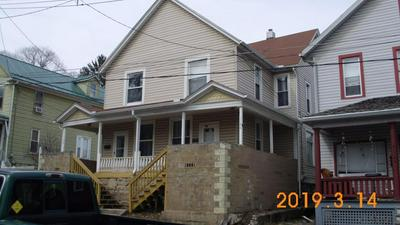 1148 BOYD AVE, Johnstown, PA 15905 - Photo 1