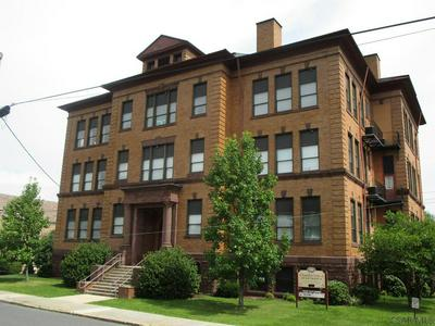 280 GARFIELD ST APT 18, Johnstown, PA 15906 - Photo 1
