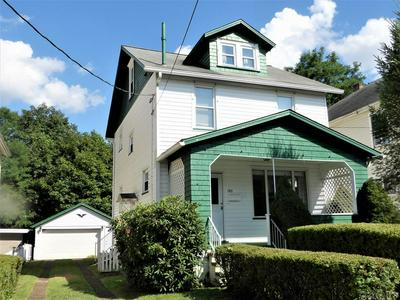 192 BLAINE ST, Johnstown, PA 15906 - Photo 1