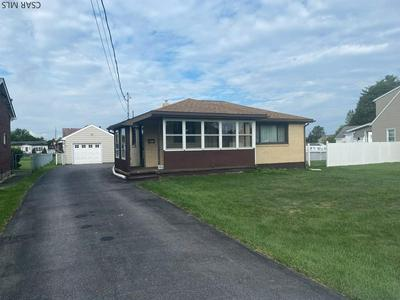2850 BEDFORD ST, Johnstown, PA 15904 - Photo 2