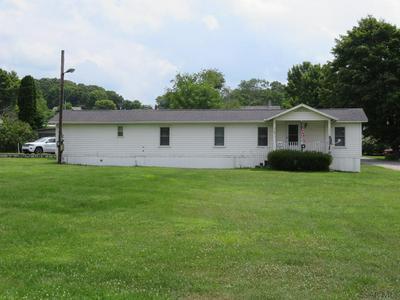 505 DUSTY ST, SEWARD, PA 15954 - Photo 1