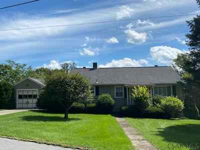 106 HELEN ST, Johnstown, PA 15905 - Photo 1