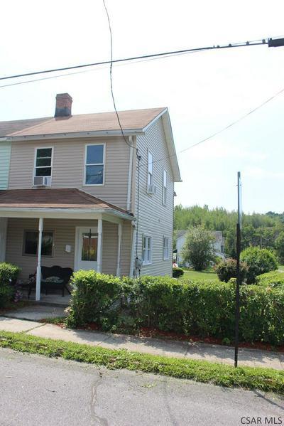 1102 2ND ST, Windber, PA 15963 - Photo 1