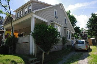 632 FAIRFIELD AVE, Johnstown, PA 15906 - Photo 1