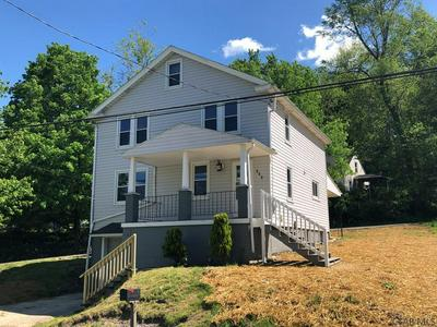 444 HARSHBERGER RD, Johnstown, PA 15905 - Photo 1