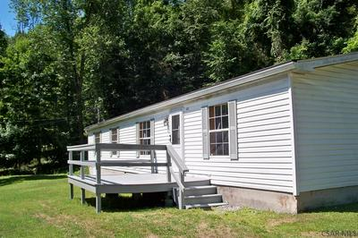 282 OLD ROCKY RD, Johnstown, PA 15905 - Photo 2