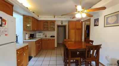 2280 WHISTLER RD, Hooversville, PA 15936 - Photo 2