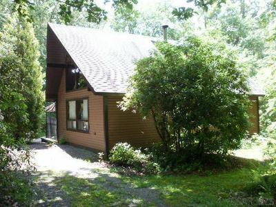 219 W LAUREL LN, Rockwood, PA 15557 - Photo 1