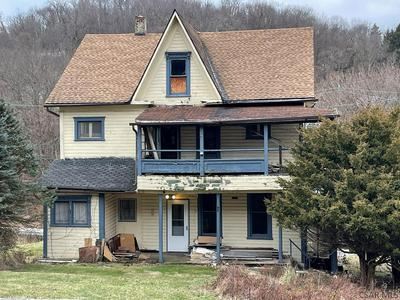 1257 FRANKLIN ST # 59, Johnstown, PA 15905 - Photo 1