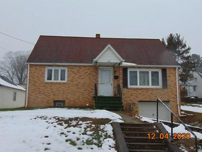 408 S CLEARFIELD ST, Johnstown, PA 15905 - Photo 2