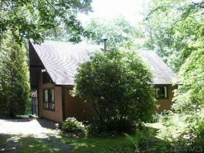 219 W LAUREL LN, Rockwood, PA 15557 - Photo 2