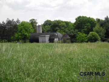 LOT #6 REAM AND LYONS ROAD # 8, Rockwood, PA 15557 - Photo 1