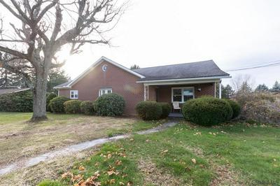 167 RIDGE RD, Somerset, PA 15501 - Photo 2