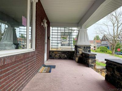 287 GLENN ST, Johnstown, PA 15906 - Photo 2