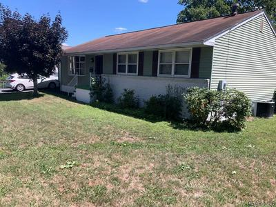 464 HOFFMAN AVE, Johnstown, PA 15906 - Photo 1