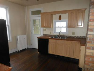 420 S KIMBERLY AVE, SOMERSET, PA 15501 - Photo 2