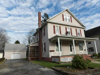 67 AKERS ST, Johnstown, PA 15905 - Photo 1