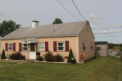 240 SHERWOOD DR, Johnstown, PA 15905 - Photo 1