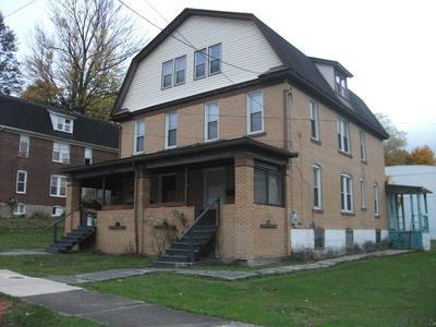 1008 LINTON ST # 1, Johnstown, PA 15905 - Photo 1