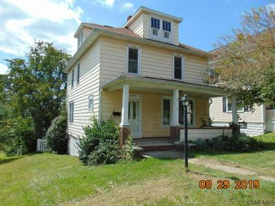 906 GROVE AVE, WINDBER, PA 15963 - Photo 2