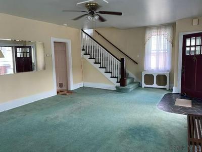 700 VICKROY AVE, Johnstown, PA 15905 - Photo 2