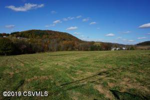 LOT #4 OLD READING ROAD, Catawissa, PA 17820 - Photo 1